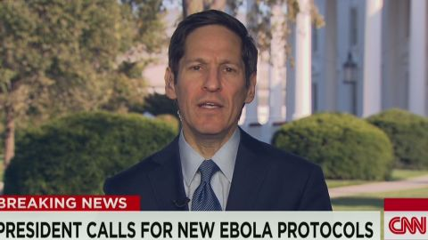 lead intv thomas frieden ebola screening _00001212.jpg