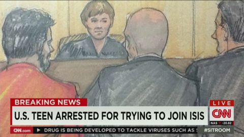 tsr dnt brown american teen arrested isis_00011308.jpg