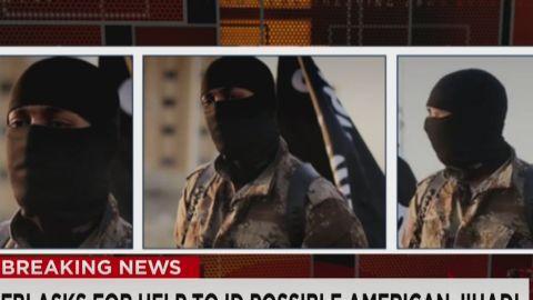 nr brown fbi help id possible american jihadi_00002921.jpg