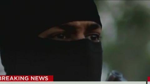 tsr dnt todd FBI asks for help identifying ISIS militant_00004316.jpg