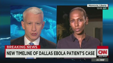 ac nima elbagir on liberia ebola timeline_00014725.jpg