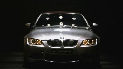 BMW jumped 7% to $34 billion.