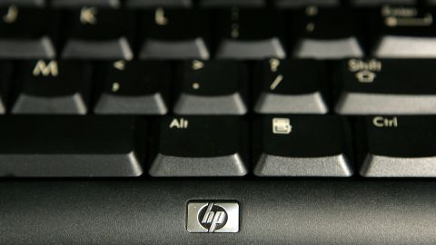 HP lost 8% of its brand value compared to last year. It is now valued at $23.7 billion.