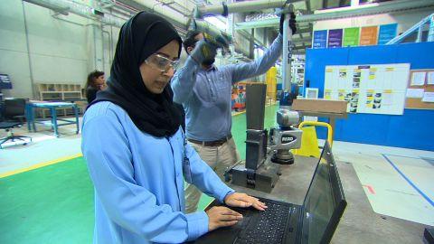 pkg defterios saudi arabia women workforce_00022828.jpg