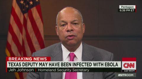 tsr bts jeh johnson ebola homeland security _00010606.jpg