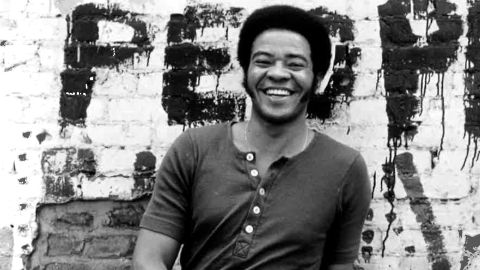 """The smooth-voiced Bill Withers broke out with the hit single """"Ain't No Sunshine"""" in 1971 and the classic album """"Still Bill"""" the next year, with such hits as """"Lean on Me""""  and """"Use Me."""""""
