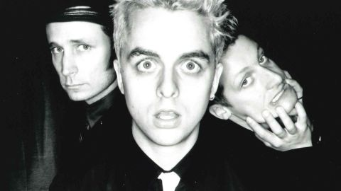 """The Rock and Roll Hall of Fame has announced its new class of inductees for 2015. Here's a refresher on the music acts who were nominated for the honor, starting with Green Day. The band, which started out as some East Bay punks, mocked the world on such 1990s albums as """"Dookie"""" and """"Insomniac."""""""
