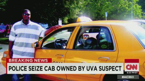 ac hannah graham suspect cab seized_00011121.jpg