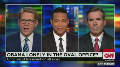 cnn tonight obama carney madden _00002922.jpg