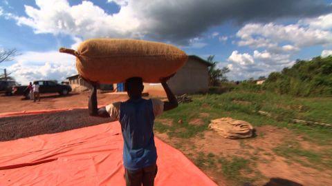 pkg magnay ebola migratory workers_00002003.jpg