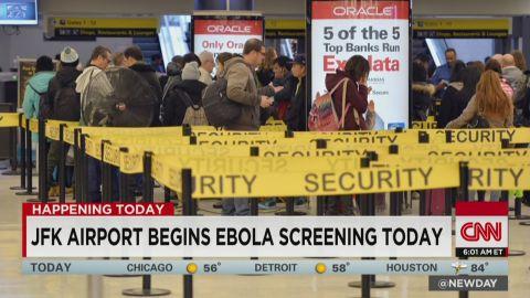 pkg kosik airport ebola screenings_00000718.jpg