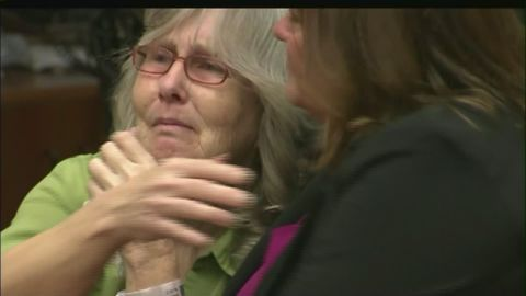 dnt ca woman freed after 17 years_00004111.jpg