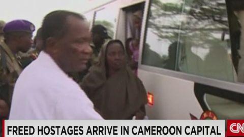 pkg kinkade cameroon hostages freed_00005416.jpg