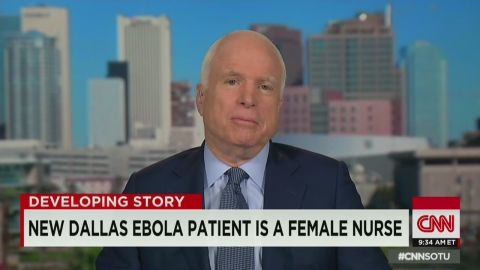 exp Crowley.SOTU.McCain.Ebola_00002423.jpg