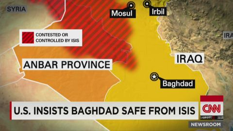 nr intv us insists baghdad safe from isis_00015226.jpg