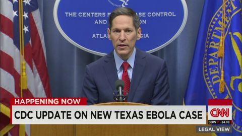 bts cdc ebola texas nurse presser_00000418.jpg