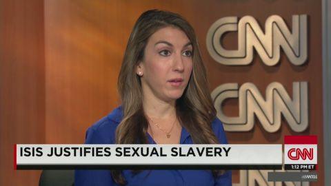 exp ISIS justifies slavery_00002001.jpg