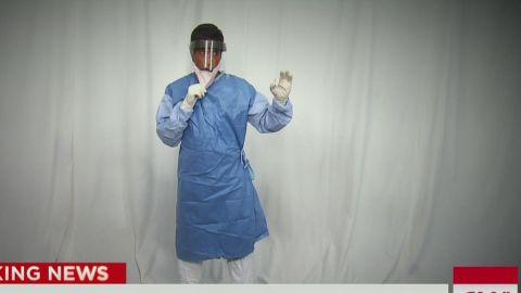 ac understanding ebola protocols _00001025.jpg
