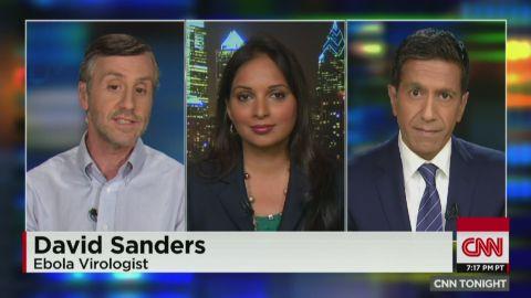 cnn tonight ebola sanjay dr devi_00005602.jpg