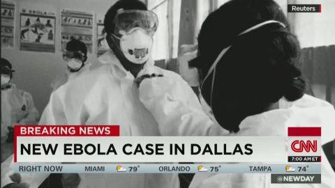 newday cohen second healthcare worker texas ebola_00002103.jpg