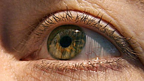 US scientists have identified two genes responsible for macular degeneration, the gradual deterioration of eyesight in the elderly that can lead to blindness, a study showed this week.The research published 24 April 2007, in the Journal of the American Medical Association also showed that smoking and being overweight carry a strong risk of the condition, in which the central part of the eye's retina degenerates.