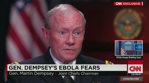 wbt phillips dempsey interview ebola isis_00002328.jpg