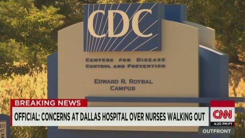 exp erin dnt foreman cdc response to ebola_00004505.jpg