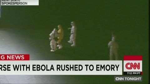 ctn intv mansfield kent state nurse ebola_00015121.jpg