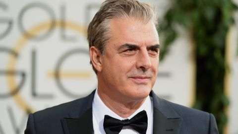 """Chris Noth turned off """"Sex and the City"""" fans with an observation about his on-screen love, Sarah Jessica Parker's Carrie Bradshaw. """"How many boyfriends did she have?"""" the actor, who played Mr. Big, told Australian press in 2014. """"She was such a whore!"""" The paper noted that Noth laughed when he said it, so apparently he was trying to make a joke."""