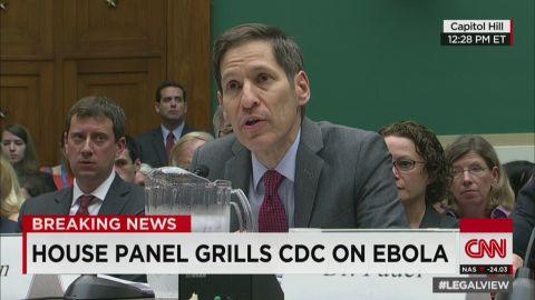 bts house cdc ebola hearing frieden fear_00001219.jpg