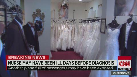 erin dnt candiotti ebola nurse vinson bridal shop_00001318.jpg