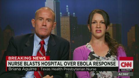 ac bts aguirre dont trust hospital with ebola treatment_00013303.jpg