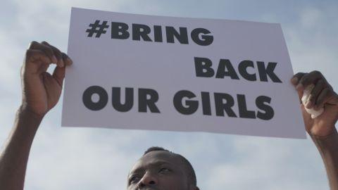 pkg king nigeria bring back our girls deal_00000421.jpg