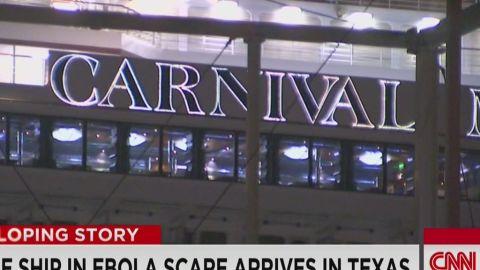 nd ebola cruise docks in tx_00000811.jpg