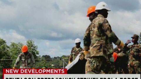 nr.force.team.prepares.to.fight.ebola_00002001.jpg