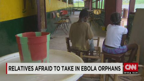 pkg elbagir ebola orphans_00021929.jpg