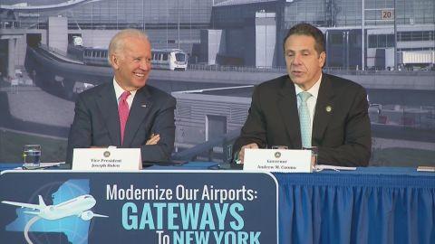 Cuomo pokes fun Biden's airport joke_00001528.jpg