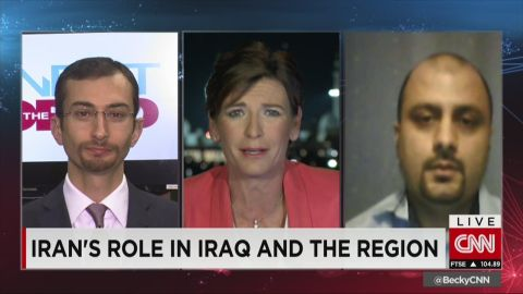 ctw iran iraq debate_00002430.jpg