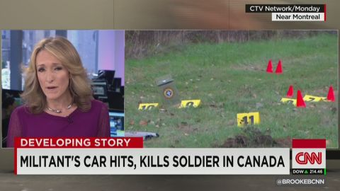 nr feyerick canada soldiers hit and run _00004206.jpg