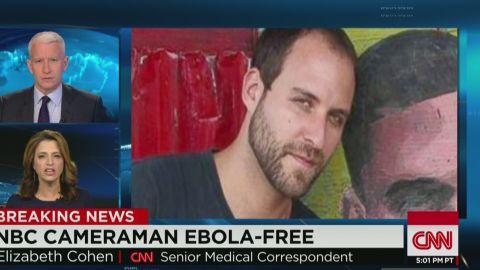 ac cohen nbc cameraman ebola free_00002528.jpg