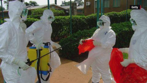 moore.ebola.worker.shortage.nws.orig_00005015.jpg