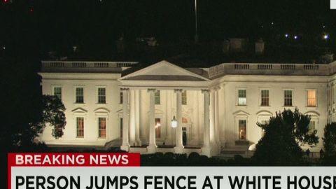 erin brown man jumps white house fence_00005224.jpg