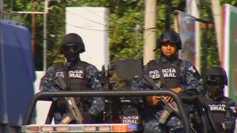 pkg romo mexico missing students_00005823.jpg