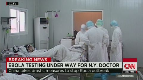 exp erin dnt mckenzie china takes drastic measures to stop ebola outbreak_00000000.jpg