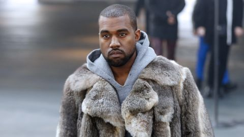 So much of what hip-hop artist Kanye West does makes headlines -- often with controversy attached. Perhaps it's just the nature of being Kanye. Here are some noteworthy moments from the performer's turbulent life.