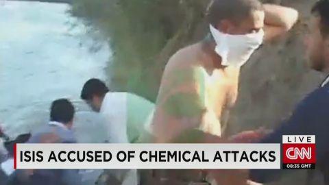 pkg starr isis chemical attack_00000818.jpg