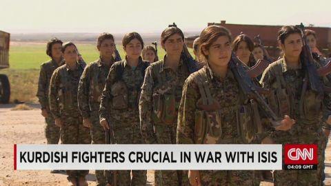 lkl watson kurdish female fighters_00012012.jpg