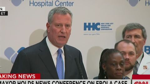 nr presser bts de blasio ebola update _00000722.jpg