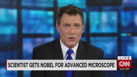 exp Nobel Laureate in Chemistry_00002001.jpg