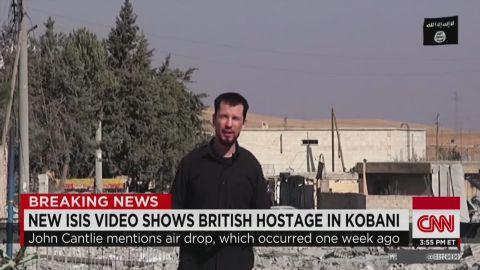 nr sot paton walsh british isis hostage kobani_00003414.jpg